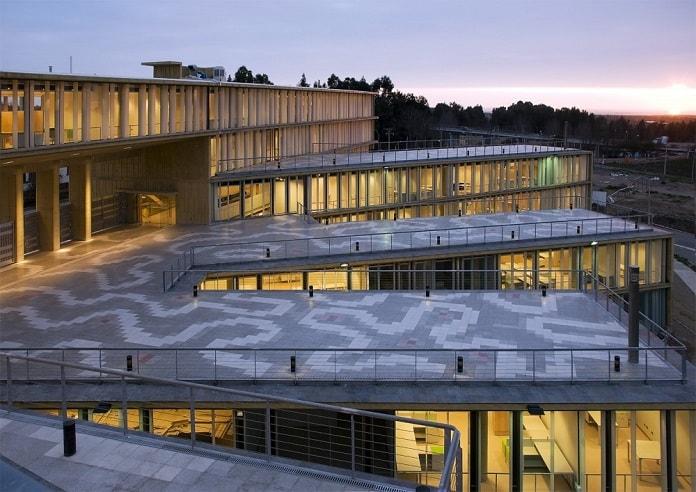 eficiencia-energetica-edificios-publicos