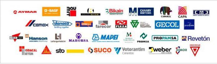 empresas-asociadas-anfapa