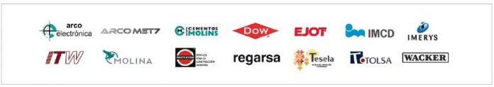 empresas-patrocinadoras-anfapa