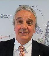 entrevista-Francesc-Busquets