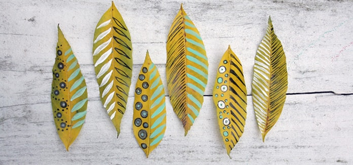 tendencias-decoracion-ecologica-viviendas
