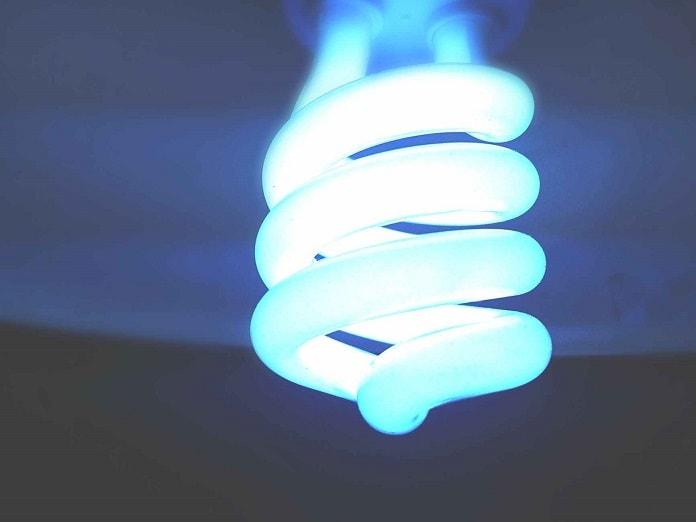 energia-eficiente-ilumincacion-led