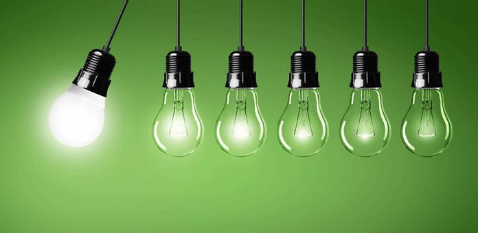 cinco-consejos-iluminacion-led-hogar