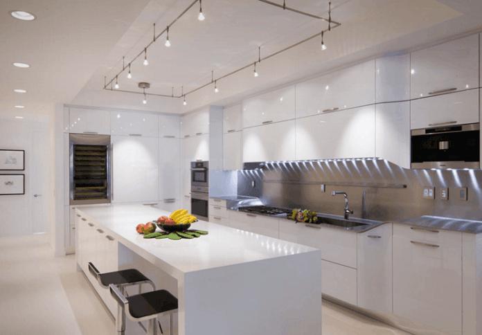 iluminacion-led-cocina