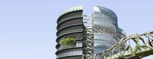 materiales-ecologicos-construccion-sostenible-futuro