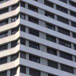 rehabilitacion-energetica-estructural-edificio-rey-pelayo-gijón