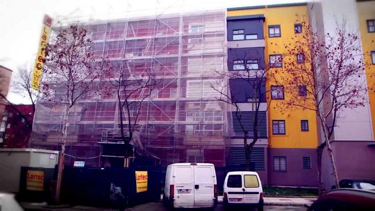 rehabilitacion-energetica-edificio-piloto-viviendas-proyecto-retrokit