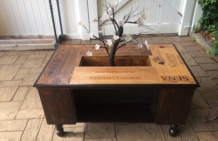 caja-madera-reciclada