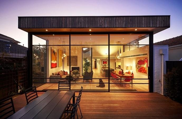 comprar-casa-prefabricada-vidriera