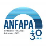 nueva-web-anfapa