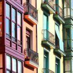 reformas-frecuentes-comunidades-vecinos