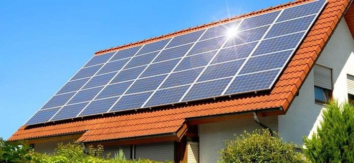 placas-solares-eficiencia