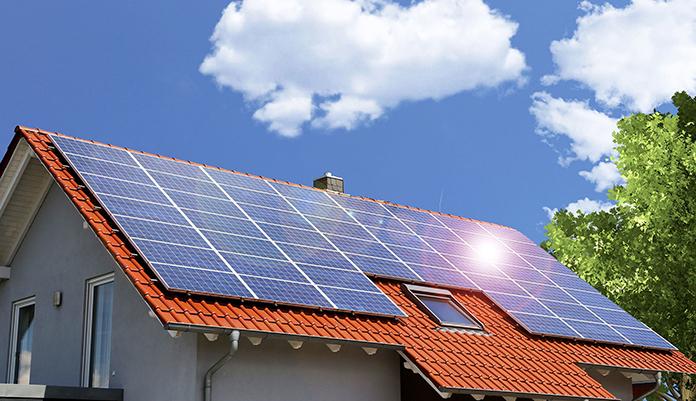 como-ahorrar-electricidad-con-placas-fotovoltaicas