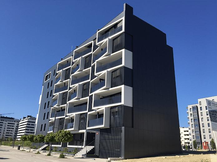 tipos-energia-renovable-edificios