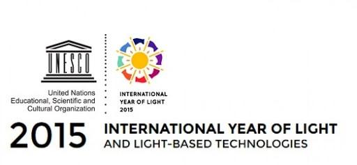 ano-internacional-luz-tecnologias-basadas-luz