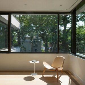 ventana-moderna-plan-renove