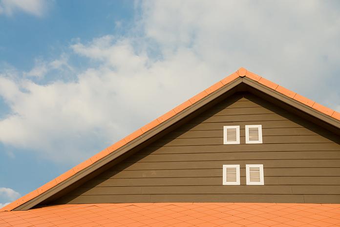 cubierta-inclinada-edificios