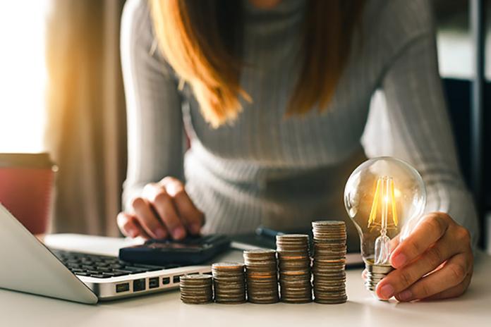 5-maneras-ahorrar-energia-casa-oficina