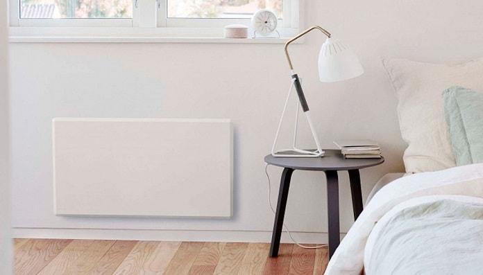 calefaccion-elecetrica-bajo-consumo