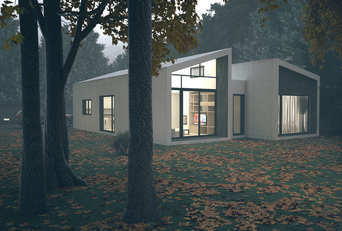 casa-ecologica-prefabricada