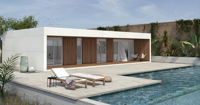 casa-prefabricada-ahorro-energia