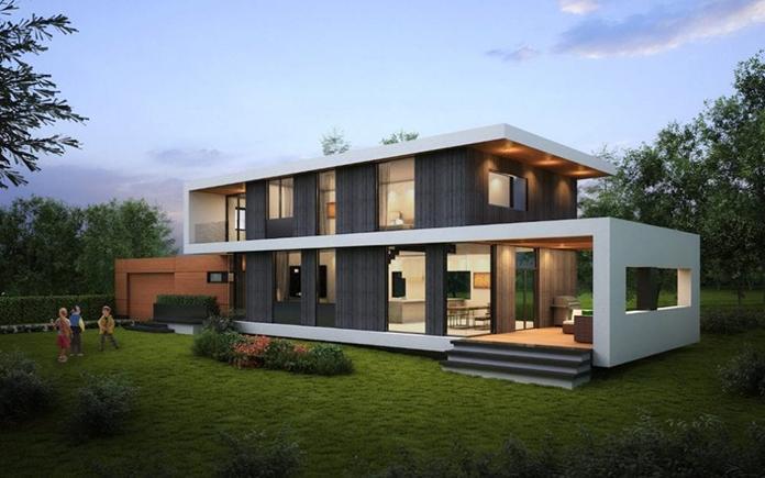casas-prefabricadas-ecologicas-y-sostenibles