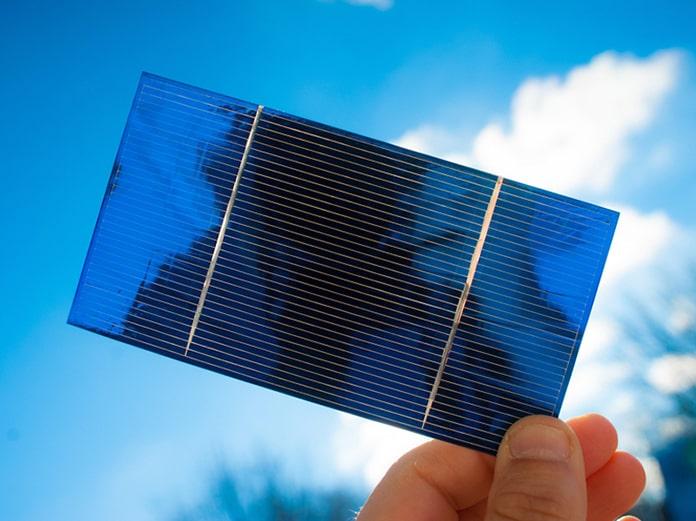 celda-solar-fotovoltaica-organica