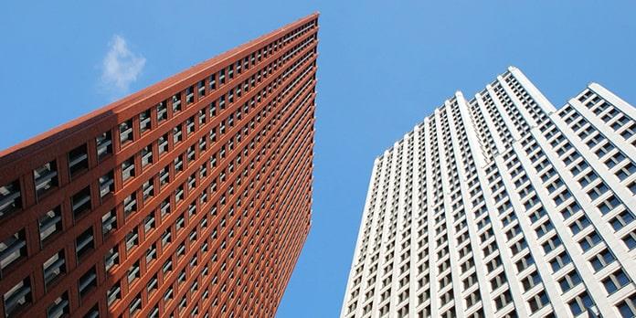 consejos-ahorrar-energia-de-un-edificio