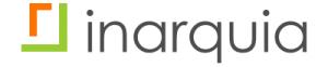 logo-inarquia-horizontal