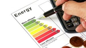 eficiencia-energetica-edificios-mejora-eficiencia