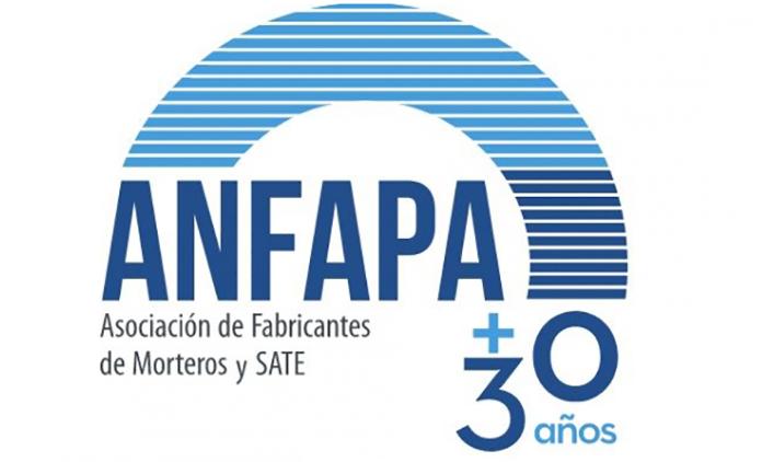 anfapa-logo