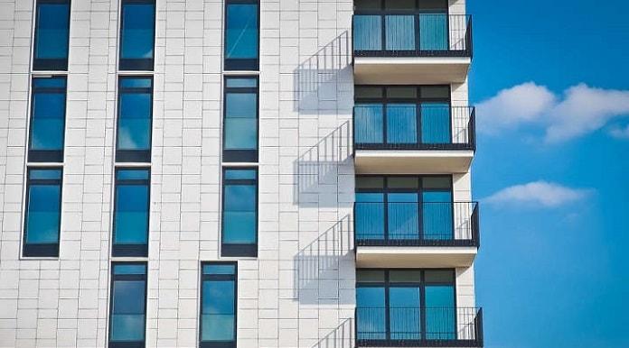 rehabilita-fachada-manera-sostenible-eficiente