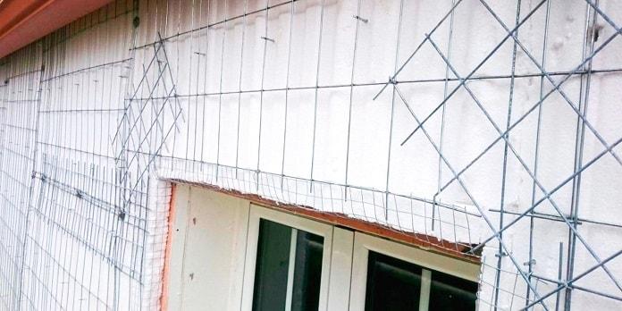 sate-fachadas-ventajas