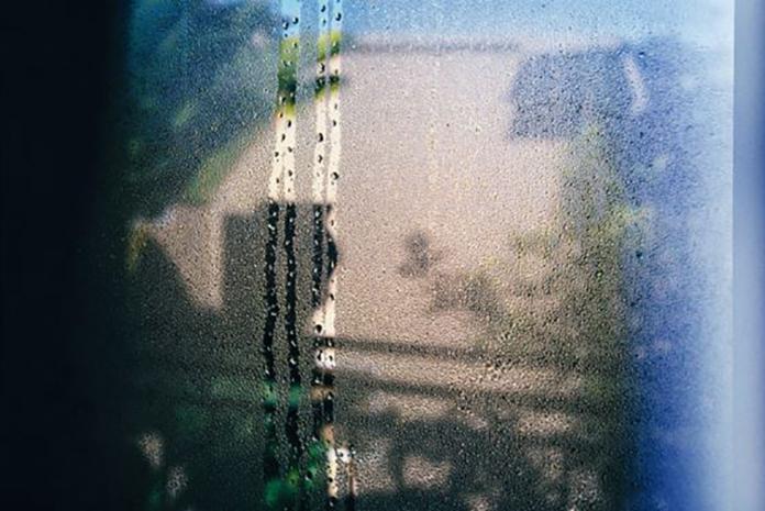 aprende-eliminar-humedad-condensacion