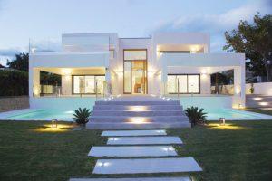 casa-prefabricada-alta-eficiencia-energetica