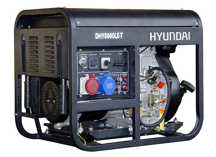 generador-eletrico-todo-lo-que-debes-saber