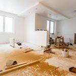 ayudas-rehabilitacions-vivienda-bilbao