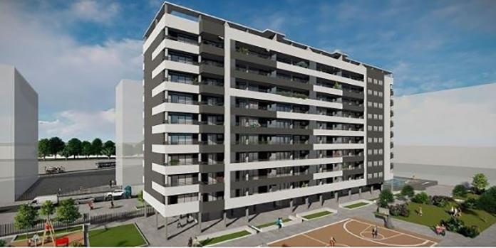 habitabilidad-rehabilitacion-edificios-viviendas-diferencias