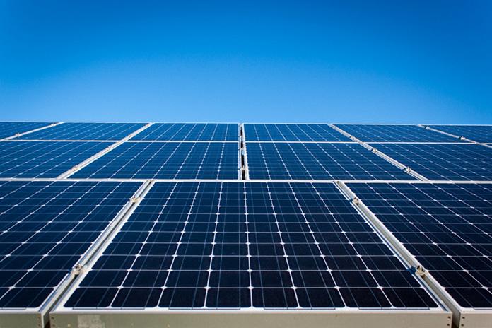 subvenciones-placas-solares-todas-espana