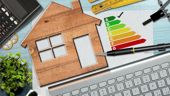 ayudas-rehabilitacion-energetica-edificios-post-covid
