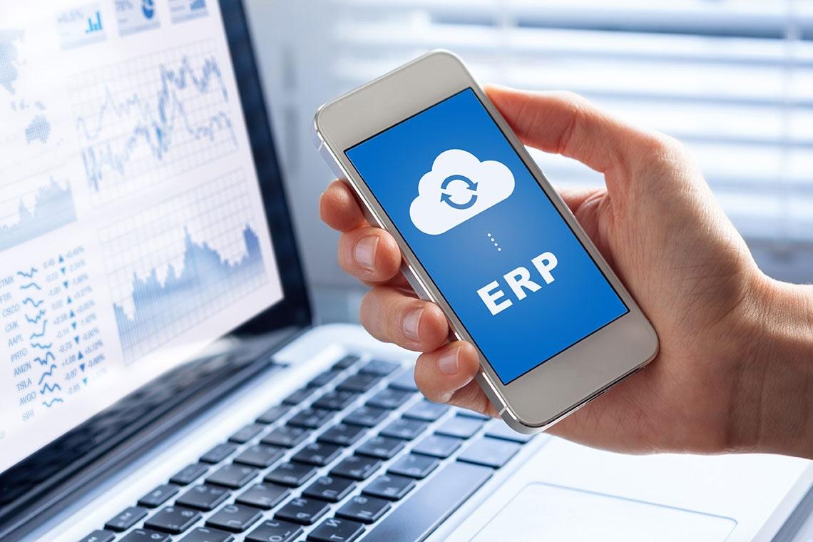 Cloud-Energy-Software-Gestion-Nub
