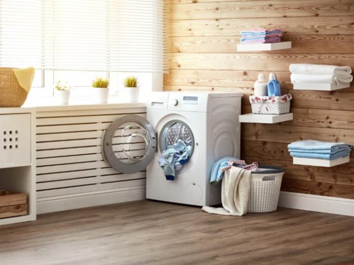 consumo-energetico-lavadora-secadora