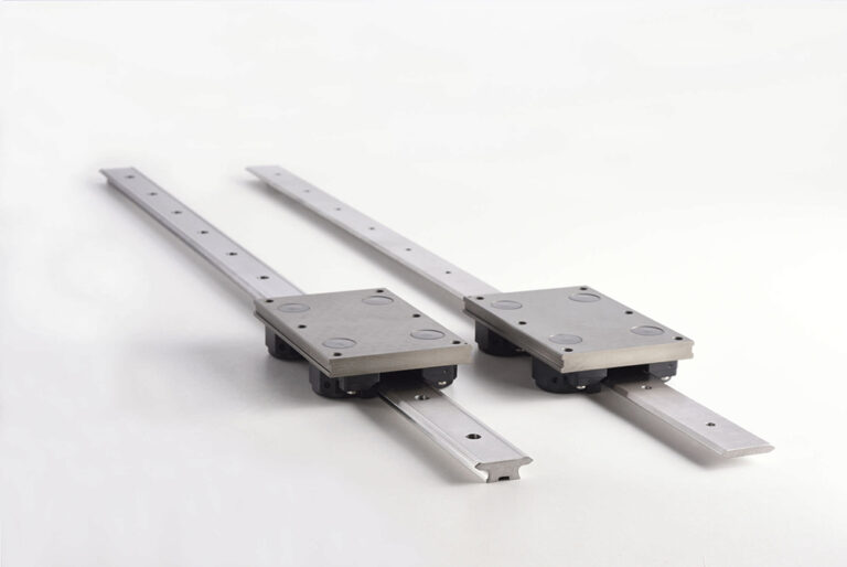guias-lineales-industriales