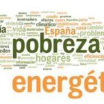 que-entendemos-por-pobreza-energetica
