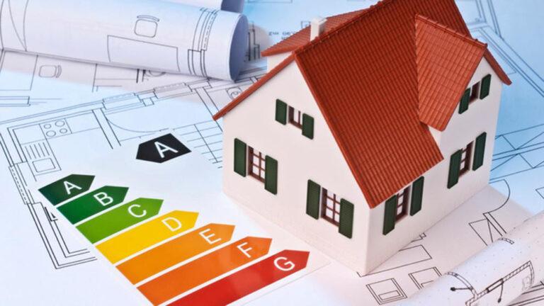 Consejos-para-Ahorrar-Energia-Aumentar-Eficiencia-Energetica-Hogar