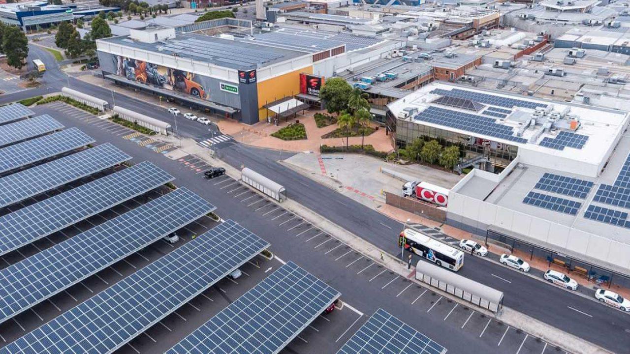 aparcamiento-fotovoltaico-ejemplos-reales