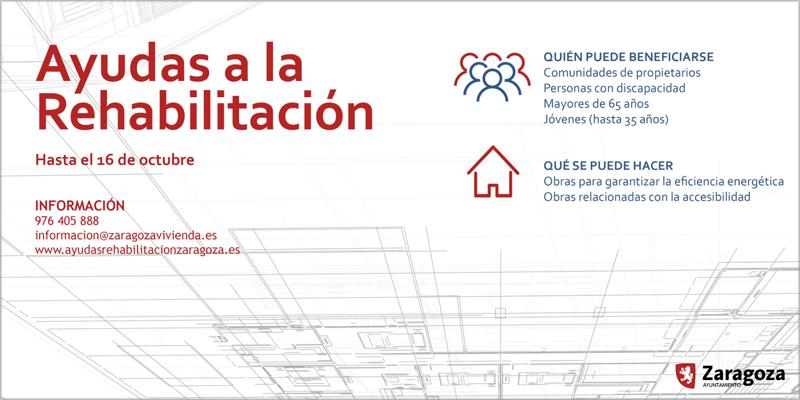 Ayudas-Rehabilitacion-Energetica-Zaragoza