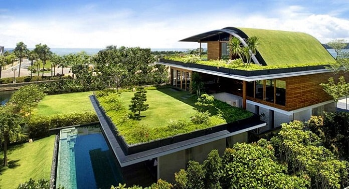 casa-ecologica-sostenible-autosuficiente