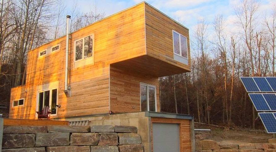 casas-modulares-madera