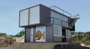 casas-hechas-con-contenedores